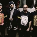 Stage Buzz - Ticket Giveaway: (Hed) PE at Brauerhouse