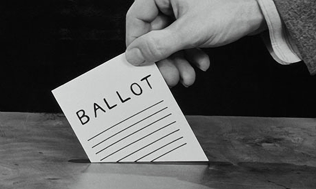 vintage-ballot-paper-007