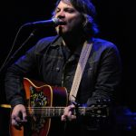 Stage Buzz – Photo Gallery: Wilco