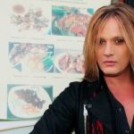 Stage Buzz - Preview: Sebastian Bach