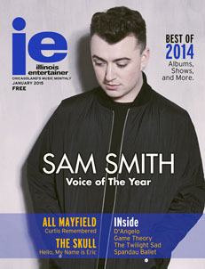 IE Cover January 2015