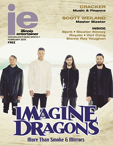 IE Cover February 2015