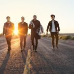 Stage Buzz – Live Review: Fall Out Boy