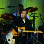 Stage Buzz - Live Review: John Mellencamp