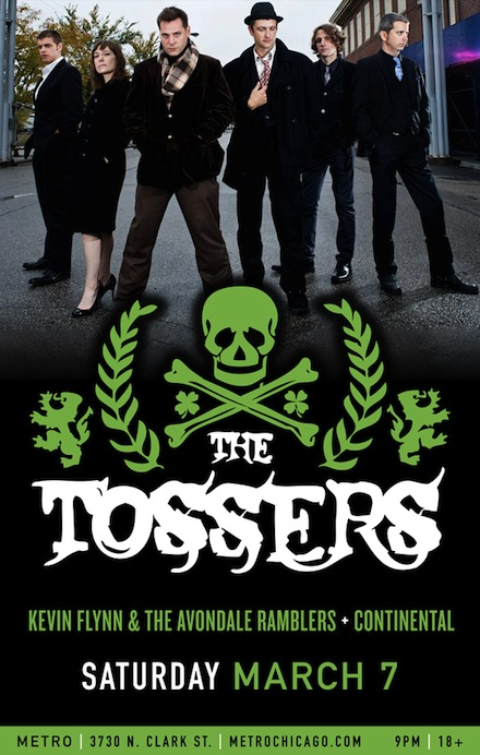 tossers_web