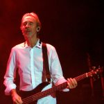 Stage Buzz: Photo Gallery: Mike + The Mechanics