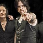 Stage Buzz - Preview: Black Star Riders