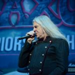 Photo Gallery: Judas Priest and Saxon at The Rosemont Theatre