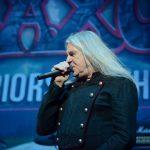 Photo Gallery: Judas Priest and Saxon @ The Rosemont Theatre