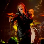 Photo Gallery: Europe/Black Star Riders