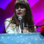 Photo Gallery - Jenny Lewis at The Vic