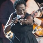 Live Review: Wheels Of Soul Tour @ Ravinia