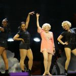 Live Review: Bette Midler @ United Center