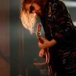 Photo Gallery: My Morning Jacket @ Riverside Theater