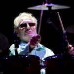 Photo Gallery - Ginger Baker's Jazz Confusion @ Thalia Hall