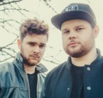 Stage Buzz: Royal Blood @ Metro