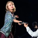 Photo Gallery: Taylor Swift @ Soldier Field