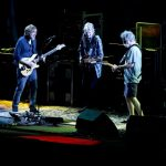Live Review & Photo Gallery: Fare Thee Well - The Grateful Dead @ Soldier Field