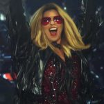 Live Review: Shania Twain @ Allstate Arena