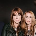 Live Review: Veruca Salt @ Beat Kitchen
