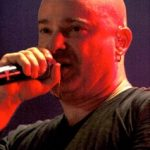Photo Gallery: Disturbed @ House Of Blues