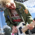 Photo Gallery: Riot Fest Chicago 2015 - Day Three
