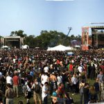 Stage Buzz Preview: Riot Fest Chicago 2015 – The Undercard