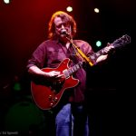 Photo Gallery - Widespread Panic @ Riverside Theatre