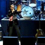 Photo Gallery: Ringo Starr @ The Riverside Theatre