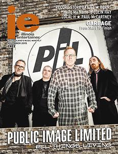 IE Cover November 2015