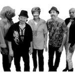 Stage Buzz: The Family Stone @Rialto Square & Genesee Theatre