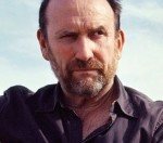 Hello: My Name is Colin Hay...(Updated with live review & gallery)