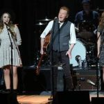 Live Review and Gallery: Don Henley @ The Chicago Theatre