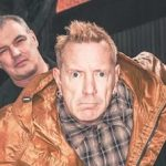Cover Story: Public Image Limited