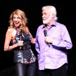 Photo Gallery: Kenny Rogers @ Star Plaza