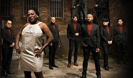 Sharon-Jones-of-the-Dap-Kings