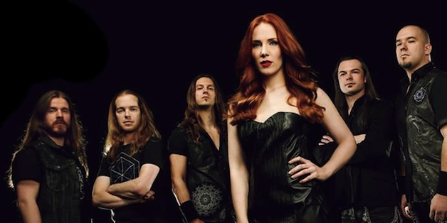 Epica-tour-2015