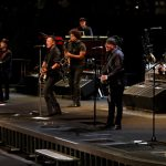 Live Review: Bruce Springsteen @ United Center