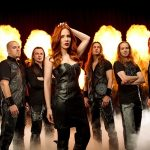 Stage Buzz: Epica @ Concord Music Hall