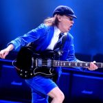 Photo Gallery: AC/DC @ United Center