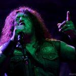 Photo Gallery: Slayer/Testament/Carcass @ The Riviera Theatre