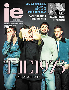 IE Cover February 2016