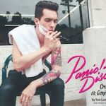 Cover Story: Panic! At The Disco