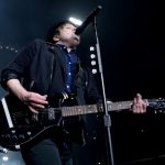 Photo Gallery – Fall Out Boy @ United Center