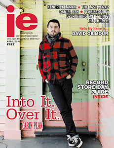 IE Cover April 2016