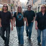 Stage Buzz: Y&T @ Arcada Theatre