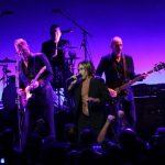 Photo Gallery: Iggy Pop @ Chicago Theatre