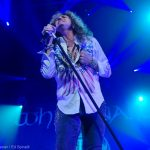 Photo Gallery & Review - Whitesnake @  The Venue