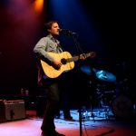 Photo Gallery: Sturgill Simpson @ The Riviera Theatre