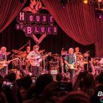 Photo Gallery: Jimmy Buffett @ House Of Blues